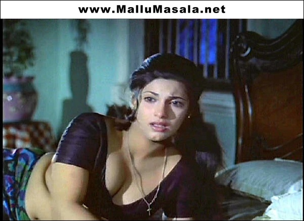 Top Mallu Aunties 5